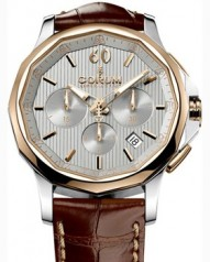 Corum » Admiral`s Cup » Admiral`s Cup Legend 42 Chronograph » 984.101.24/0F02 FH11