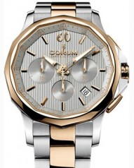 Corum » Admiral`s Cup » Admiral`s Cup Legend 42 Chronograph » 984.101.24/V705 FH11