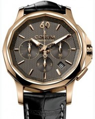 Corum » Admiral`s Cup » Admiral`s Cup Legend 42 Chronograph » 984.101.55/0001 AK12