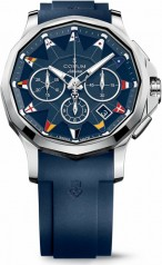 Corum » Admiral`s Cup » Admiral`s Cup Legend 42 Chronograph » A984/03156 – 984.101.20/F373 AB12
