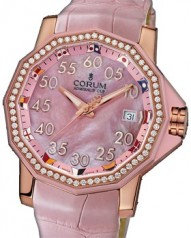 Corum » _Archive » Admiral`s Cup Competition 40 » 082.952.85/0088 PN31