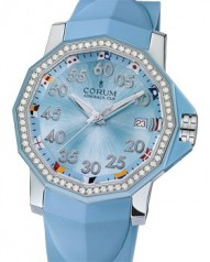 Corum » _Archive » Admiral`s Cup Competition 40 » 082.953.47/F381 BC32