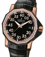 Corum » _Archive » Admiral`s Cup Competition 40 » 082.954.85/0081 PN33