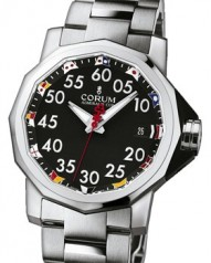 Corum » _Archive » Admiral`s Cup Competition 40 » 082.960.20/V700 AN12