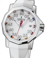 Corum » _Archive » Admiral`s Cup Competition 40 » 082.961.20/F379 AA12