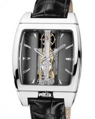 Corum » Golden Bridge » Golden Bridge Automatic » 313.150.59/0001 FK01