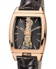 Corum » Golden Bridge » Golden Bridge » 113.150.55/0001 FN02