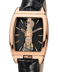 Corum » Golden Bridge » Golden Bridge » 113.150.55/0002 FK02