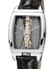 Corum » Golden Bridge » Golden Bridge » 113.150.59/0001 FK01