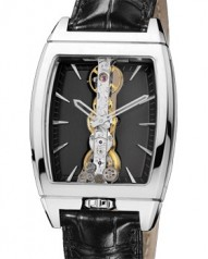 Corum » Golden Bridge » Golden Bridge » 113.150.59/0001 FN01