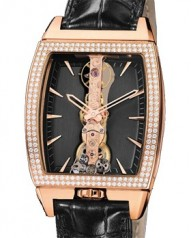 Corum » Golden Bridge » Golden Bridge » 113.151.85/0002 FK02