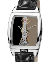 Corum » Golden Bridge » Golden Bridge » 113.160.59/0001 0000