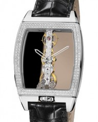Corum » Golden Bridge » Golden Bridge » 113.161.69/0001 0000