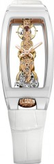 Corum » Golden Bridge » Miss Golden Bridge Ceramic » B113/02625 - 113.109.15/0009 0000R