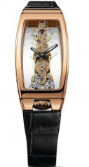 Corum » Golden Bridge » Miss Golden Bridge » 113.101.55/0001 0000