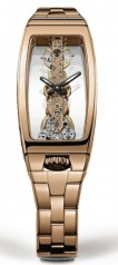 Corum » Golden Bridge » Miss Golden Bridge » 113.101.55/V880 0000