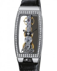 Corum » Golden Bridge » Miss Golden Bridge » 113.102.69/0001 0000