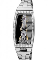 Corum » Golden Bridge » Miss Golden Bridge » 113.102.69/V880 0000