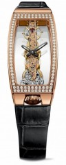 Corum » Golden Bridge » Miss Golden Bridge » 113.102.85/0001 0000