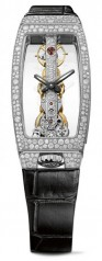Corum » Golden Bridge » Miss Golden Bridge » B113/03844 - 113.249.69/0001 0000