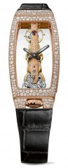 Corum » Golden Bridge » Miss Golden Bridge » B113/03845 - 113.249.85/0001 0000
