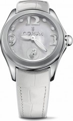 Corum » Heritage » Bubble Lady 42 » L295/03049 – 295.100.20/0009 PN04