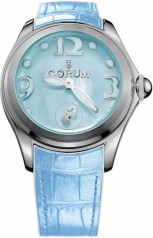 Corum » Heritage » Bubble Lady 42 » L295/03047 – 295.100.20/0011 PN05