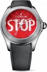 Corum » Heritage » Bubble 42 » L082/03232 – 082.410.20/0601 ST01