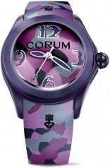 Corum » Heritage » Bubble 42 » L082/03305 – 082.413.98/0390 CA03