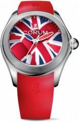 Corum » Heritage » Bubble 42 » L082/03311 – 082.410.20/0376 UK01