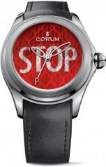 Corum » Heritage » Bubble 47 » L082/03207 – 082.310.20/0601 ST01