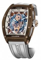 Cvstos » Hour Minute Seconde » Sea-Liner New » Sea-Liner Brownsea 01