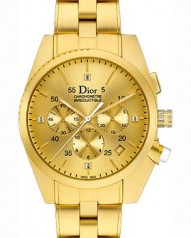 Dior » Chiffre Rouge » Chiffre Rouge I03 » CD084850M001