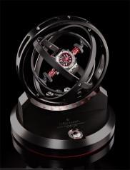 Doettling » Collection » Gyrowinder » Gyrowinder Black