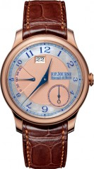 F.P. Journe » Boutique » Octa Automatique Reserve » Nacre Octa Automatique Reserve 02