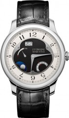 F.P. Journe » Boutique » Octa Divine » Black Label Octa Divine