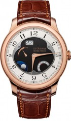 F.P. Journe » Boutique » Octa Divine » Octa Divine
