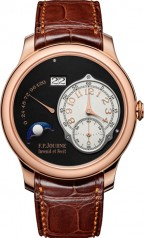 F.P. Journe » Boutique » Octa Lune » Octa Lune