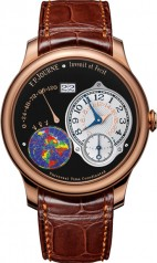 F.P. Journe » Boutique » Octa UTC » Octa UTC