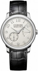 F.P. Journe » Souveraine » Chronometre Souverain » Chronometre Souverain Pt-Wh