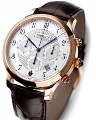 Faberge » Gents Watches » Agathon Chronograph » M1114-00