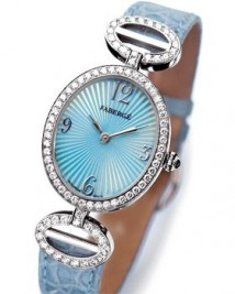 Lady Watches