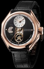 Ferdinand Berthoud » Chronometre » FB 1.1 » Chronometre FB 1.2