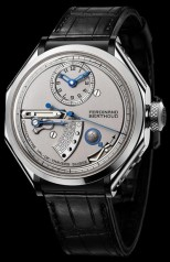 Ferdinand Berthoud » Chronometre » FB 1L » Chronometre FB 1L-1