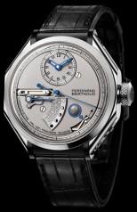 Ferdinand Berthoud » Chronometre » FB 1L » Chronometre FB 1L-1