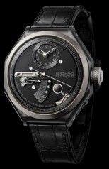 Ferdinand Berthoud » Chronometre » FB 1L » Chronometre FB 1L-4