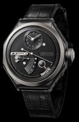 Ferdinand Berthoud » Chronometre » FB 1L » Chronometre FB 1L-4