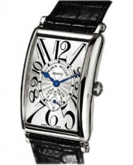 Franck Muller » _Archive » Long Island Ladies » 900 S6