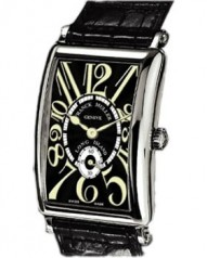 Franck Muller » _Archive » Long Island Ladies » 950 S6