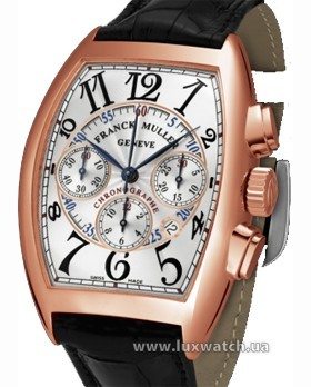Franck muller часы продать часы старые настенные продам